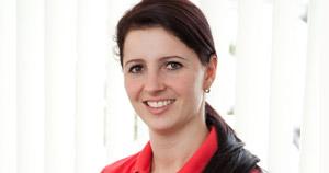 Nicole Klimmek